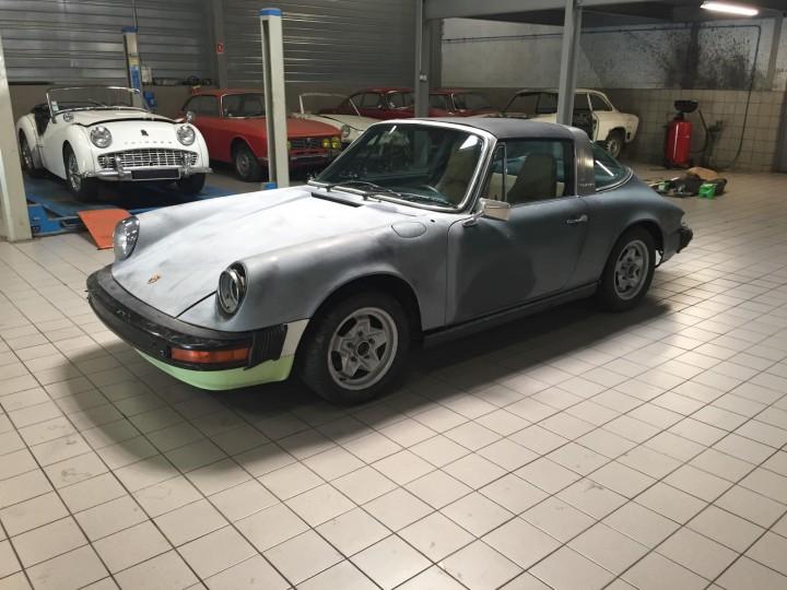 Porsche_2,7S_Targa_B4Cars_2787