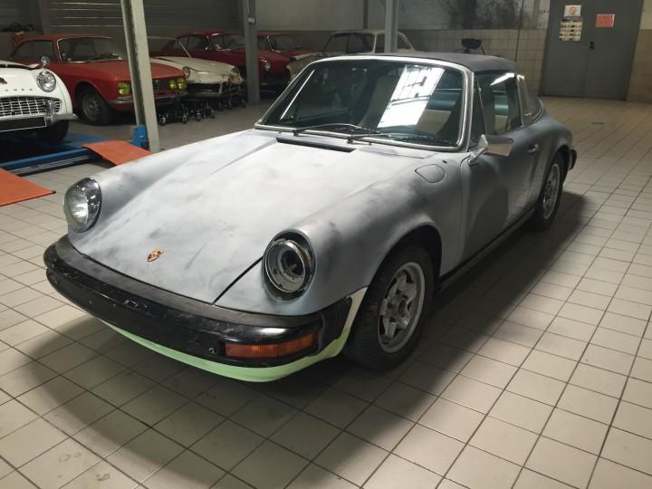 Porsche_2,7S_Targa_B4Cars_2788