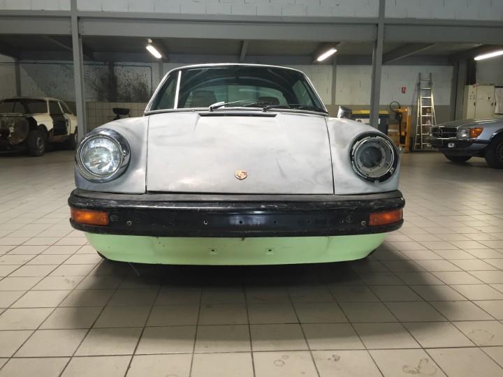 Porsche_2,7S_Targa_B4Cars_2789
