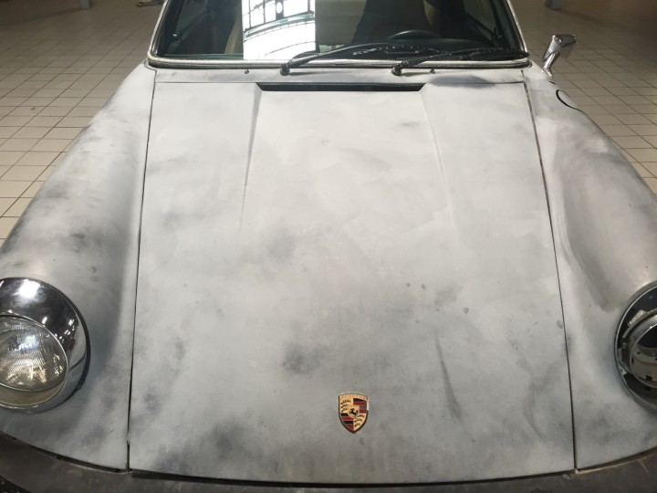 Porsche_2,7S_Targa_B4Cars_2790