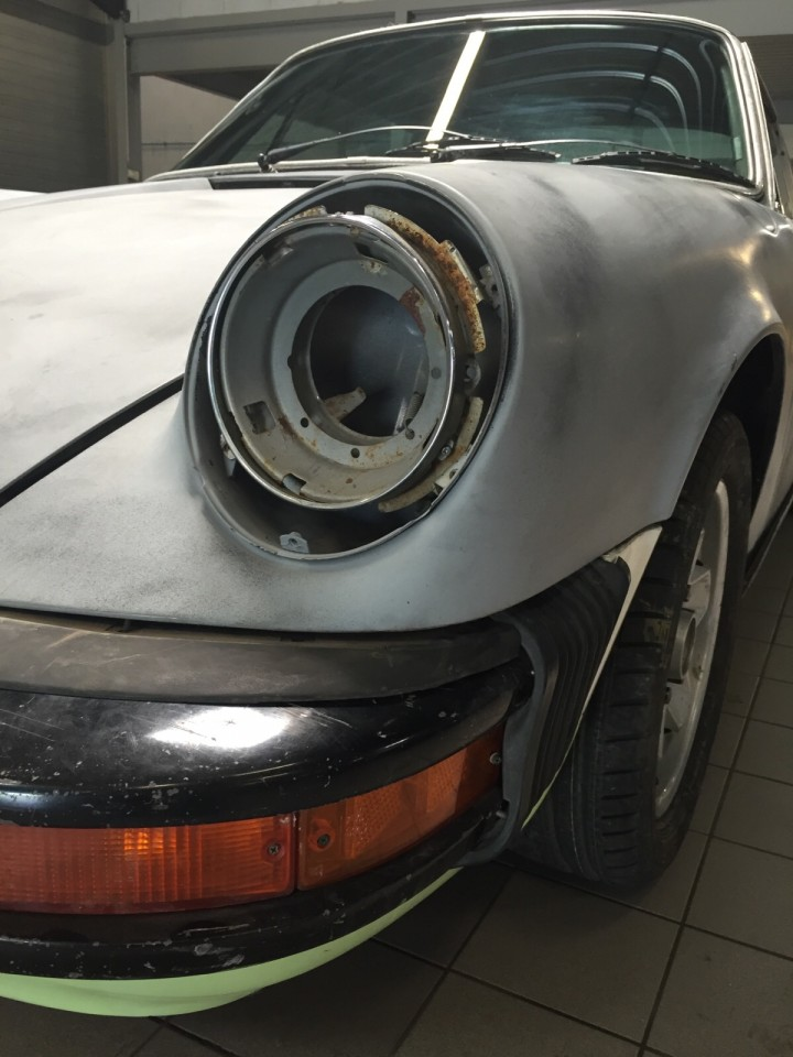 Porsche_2,7S_Targa_B4Cars_2794