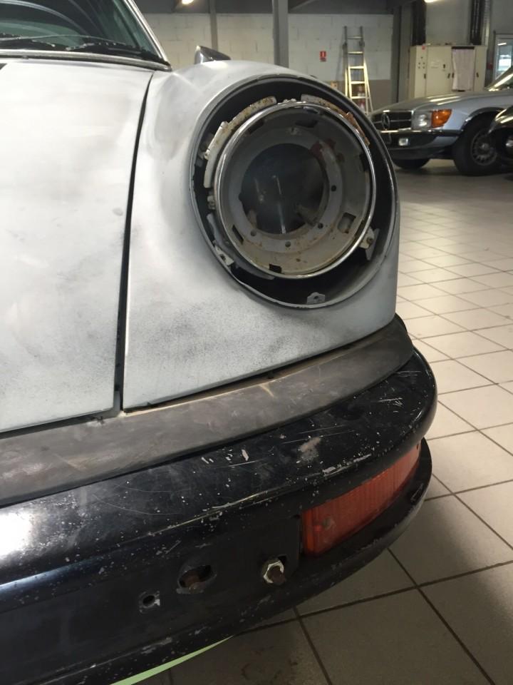 Porsche_2,7S_Targa_B4Cars_2795