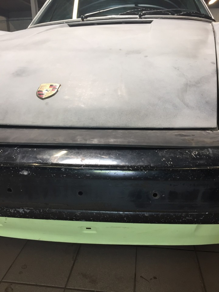 Porsche_2,7S_Targa_B4Cars_2796