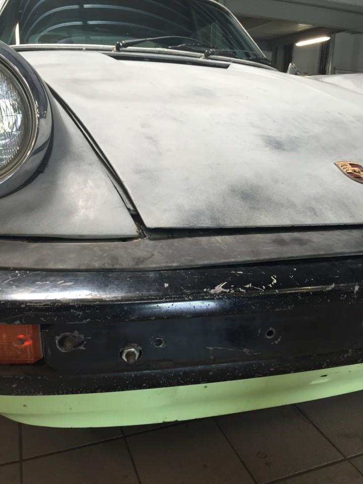 Porsche_2,7S_Targa_B4Cars_2797