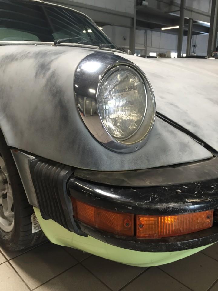 Porsche_2,7S_Targa_B4Cars_2799