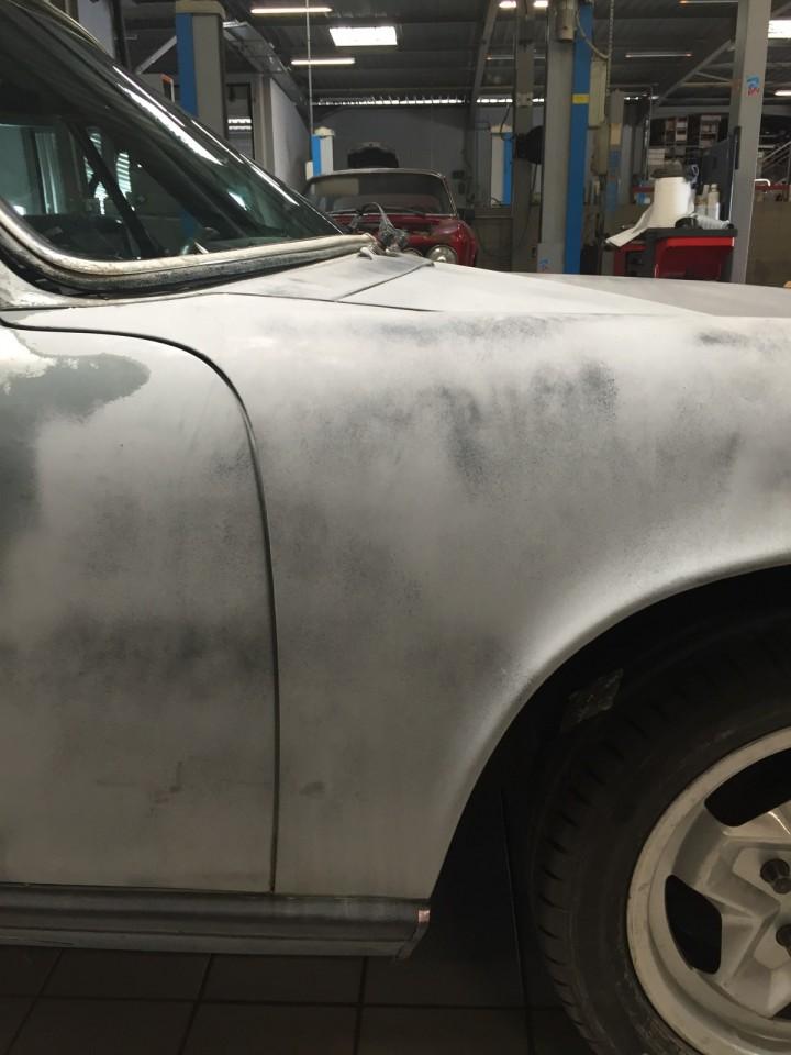 Porsche_2,7S_Targa_B4Cars_2802