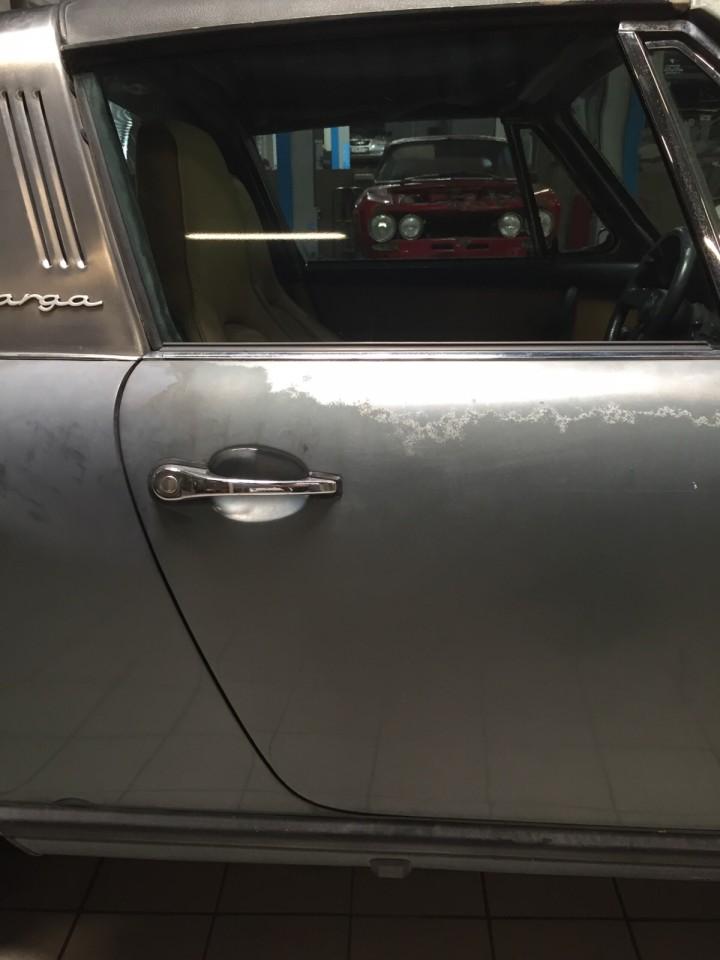 Porsche_2,7S_Targa_B4Cars_2805
