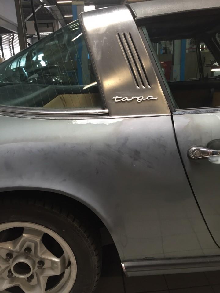 Porsche_2,7S_Targa_B4Cars_2806