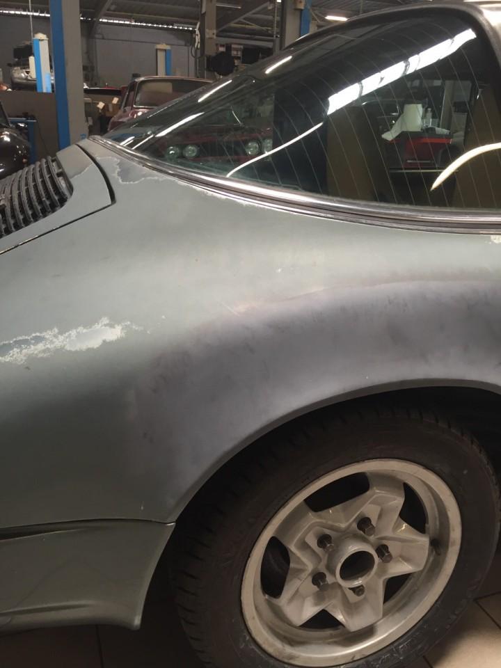 Porsche_2,7S_Targa_B4Cars_2807