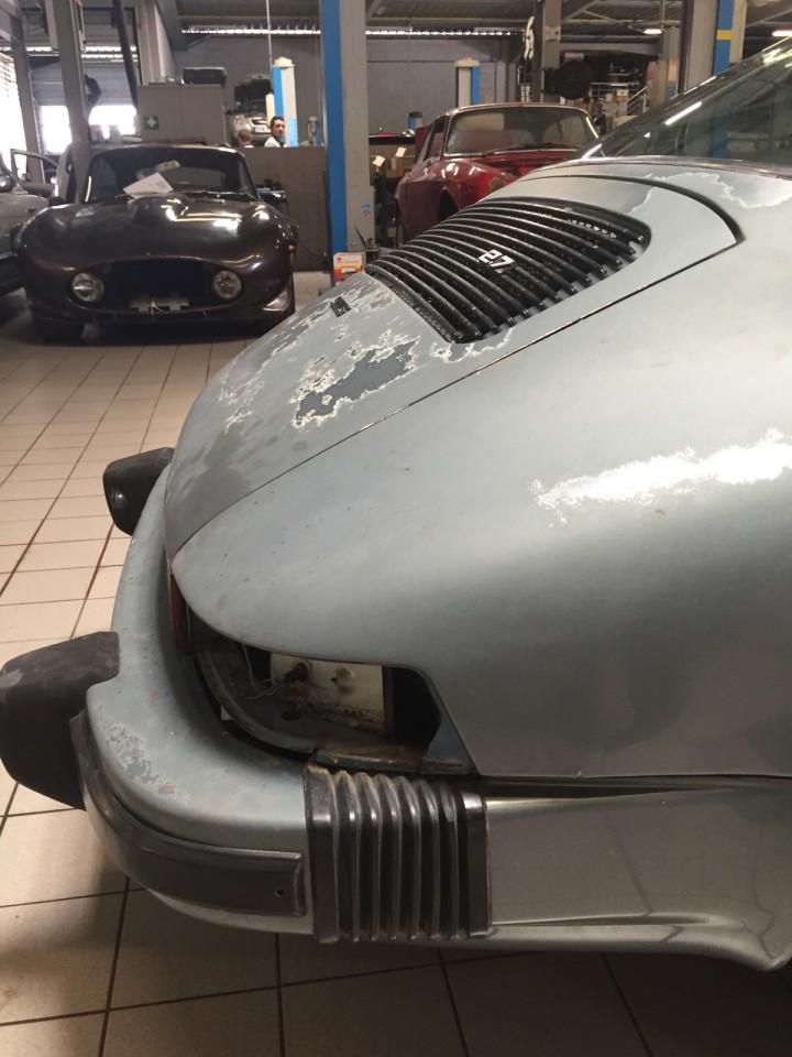 Porsche_2,7S_Targa_B4Cars_2808