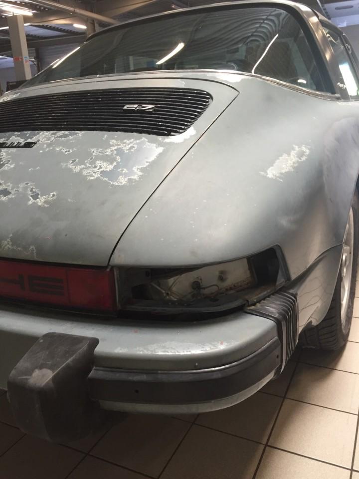 Porsche_2,7S_Targa_B4Cars_2809