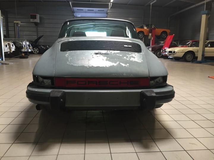 Porsche_2,7S_Targa_B4Cars_2810