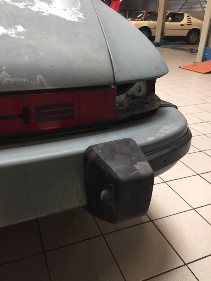 Porsche_2,7S_Targa_B4Cars_2815