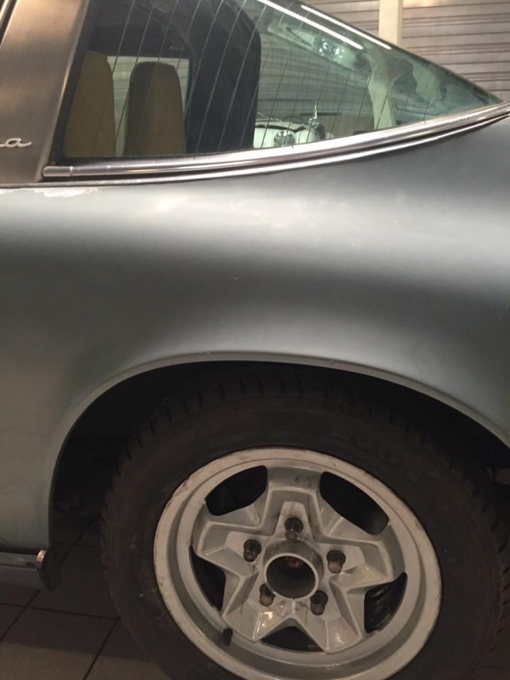 Porsche_2,7S_Targa_B4Cars_2820