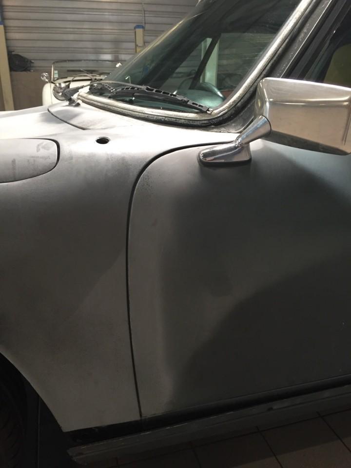 Porsche_2,7S_Targa_B4Cars_2823