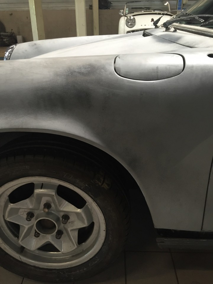 Porsche_2,7S_Targa_B4Cars_2825