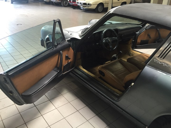 Porsche_2,7S_Targa_B4Cars_2827