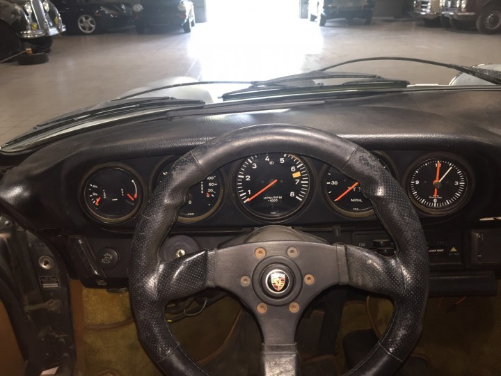 Porsche_2,7S_Targa_B4Cars_2830