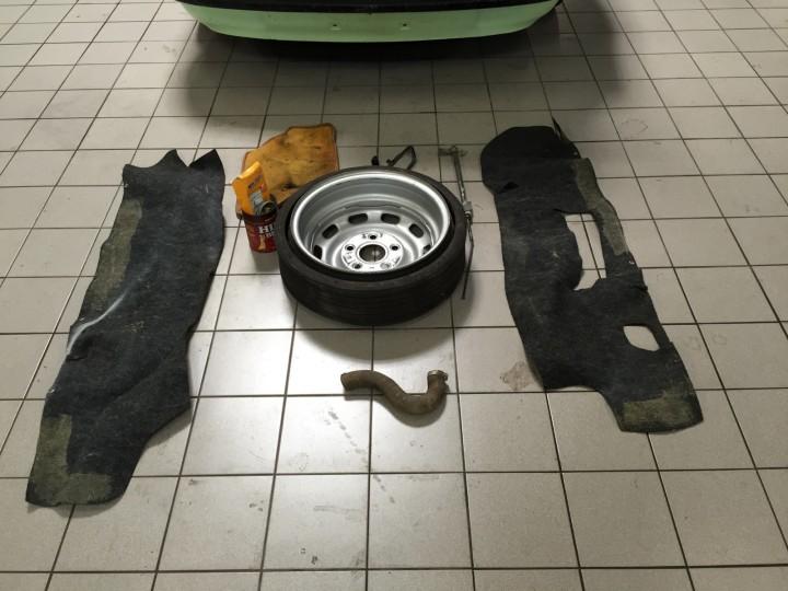 Porsche_2,7S_Targa_B4Cars_2861
