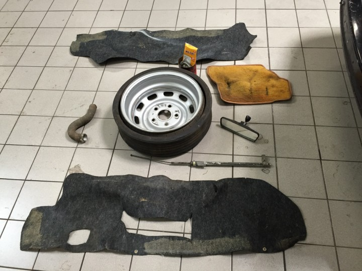 Porsche_2,7S_Targa_B4Cars_2862