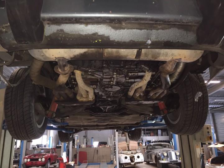 Porsche_2,7S_Targa_B4Cars_2879