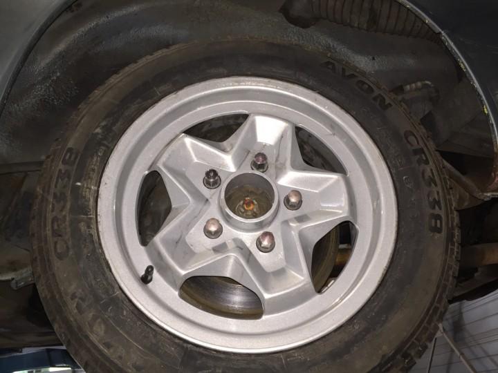 Porsche_2,7S_Targa_B4Cars_2903