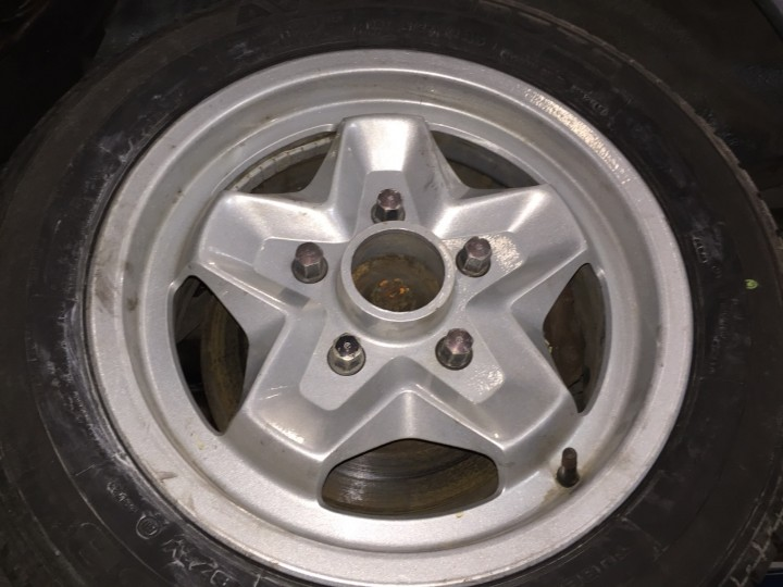 Porsche_2,7S_Targa_B4Cars_2904