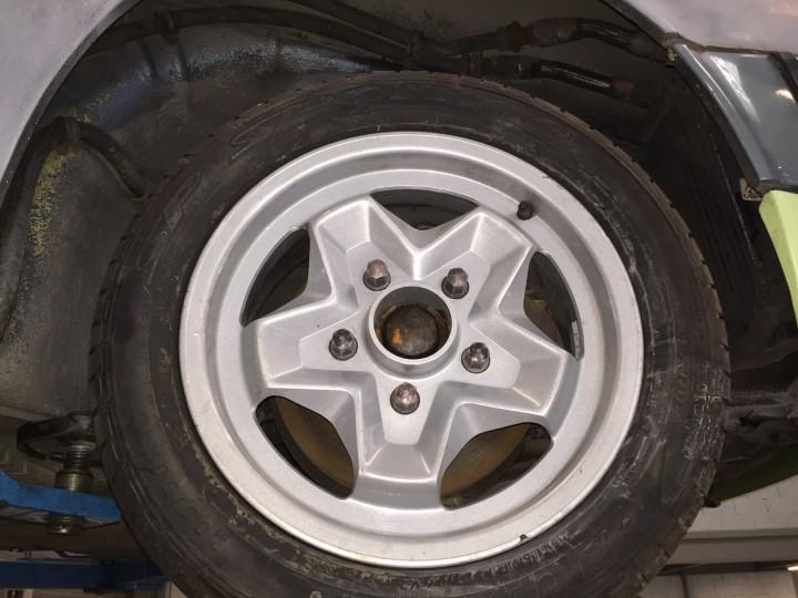 Porsche_2,7S_Targa_B4Cars_2905