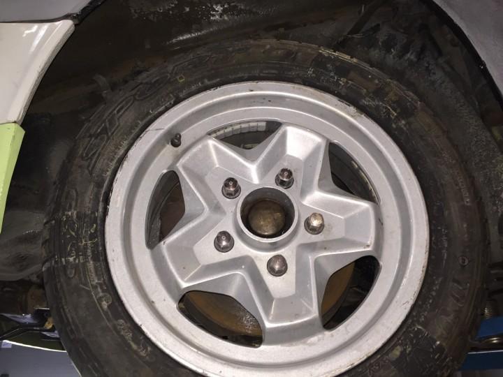 Porsche_2,7S_Targa_B4Cars_2906