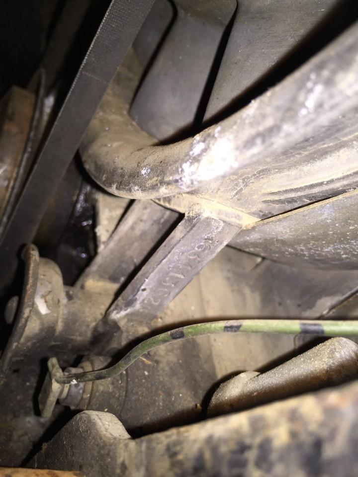 Porsche_2,7S_Targa_B4Cars_2912