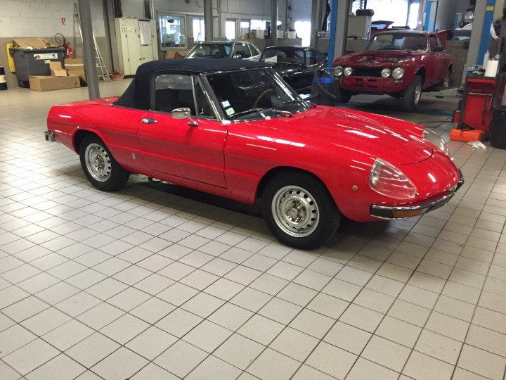 Alfa_Romeo_Spider_3585