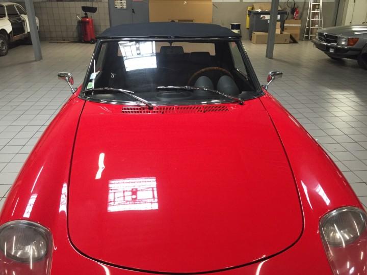 Alfa_Romeo_Spider_3596