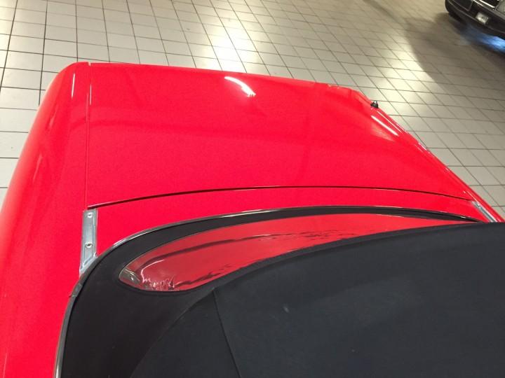 Alfa_Romeo_Spider_3598