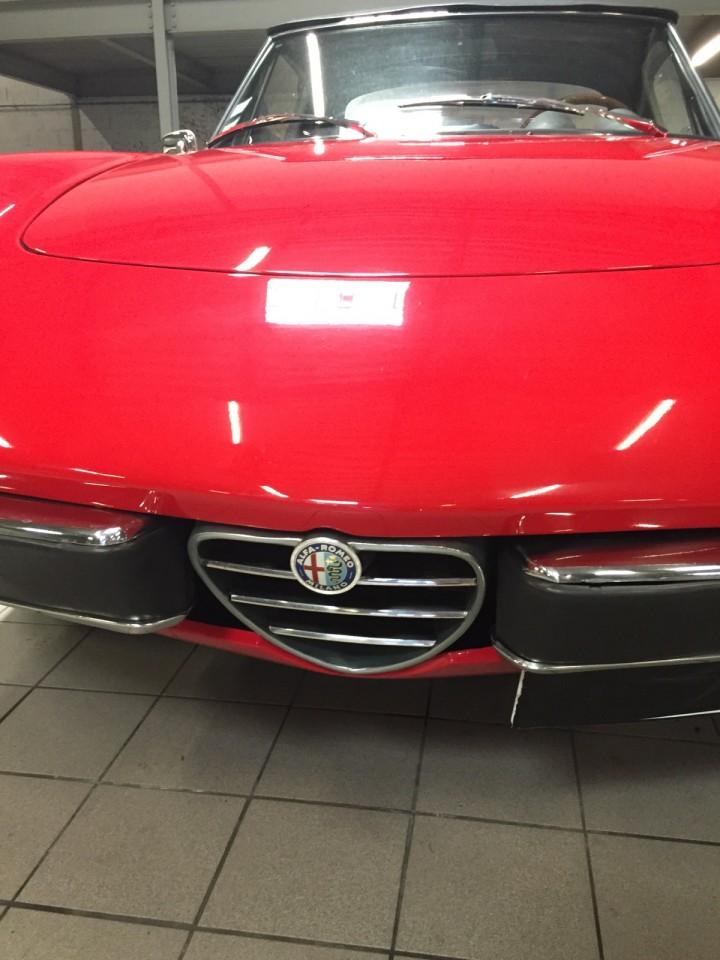 Alfa_Romeo_Spider_3601