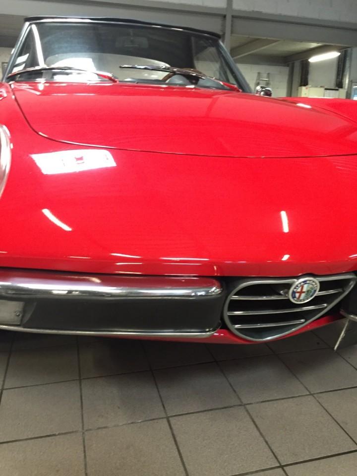 Alfa_Romeo_Spider_3602