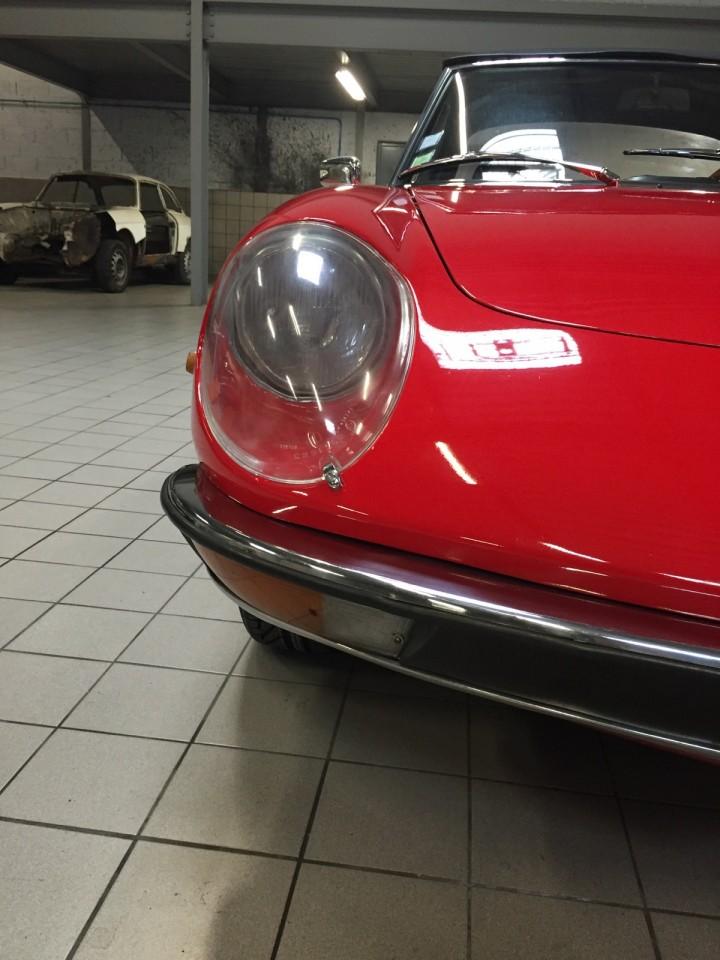 Alfa_Romeo_Spider_3603