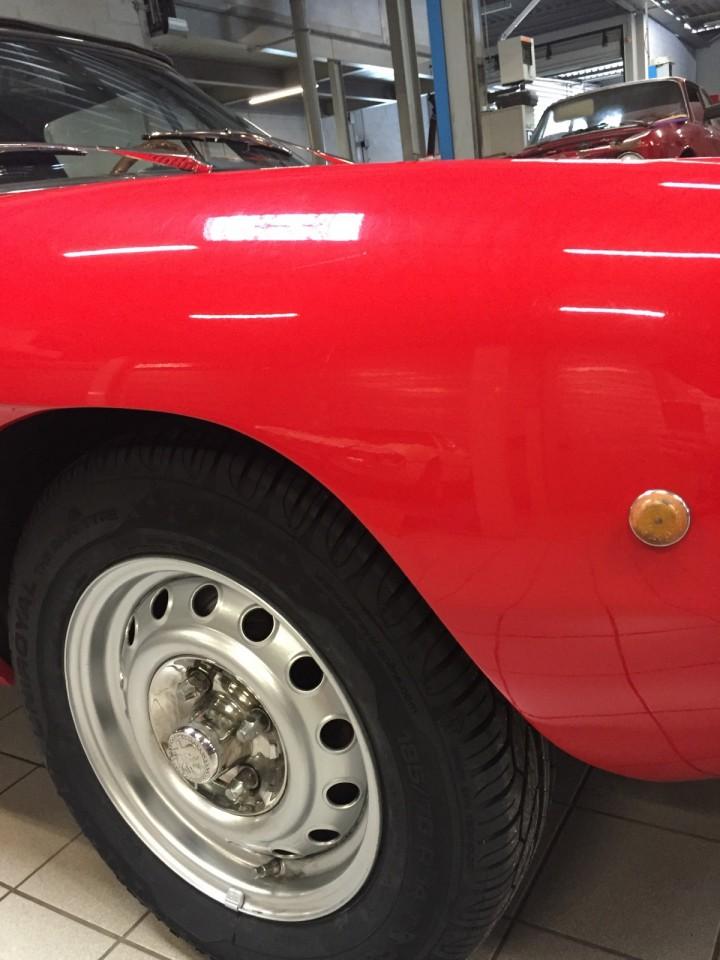 Alfa_Romeo_Spider_3605