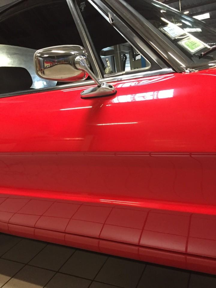 Alfa_Romeo_Spider_3607