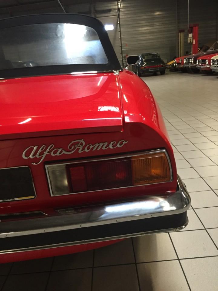 Alfa_Romeo_Spider_3613