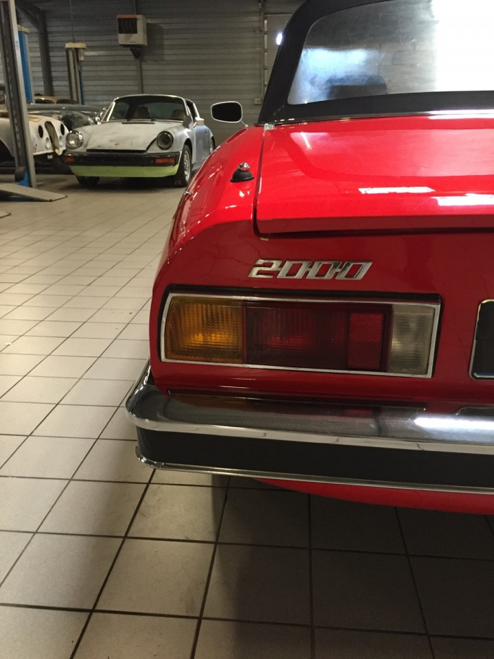 Alfa_Romeo_Spider_3618