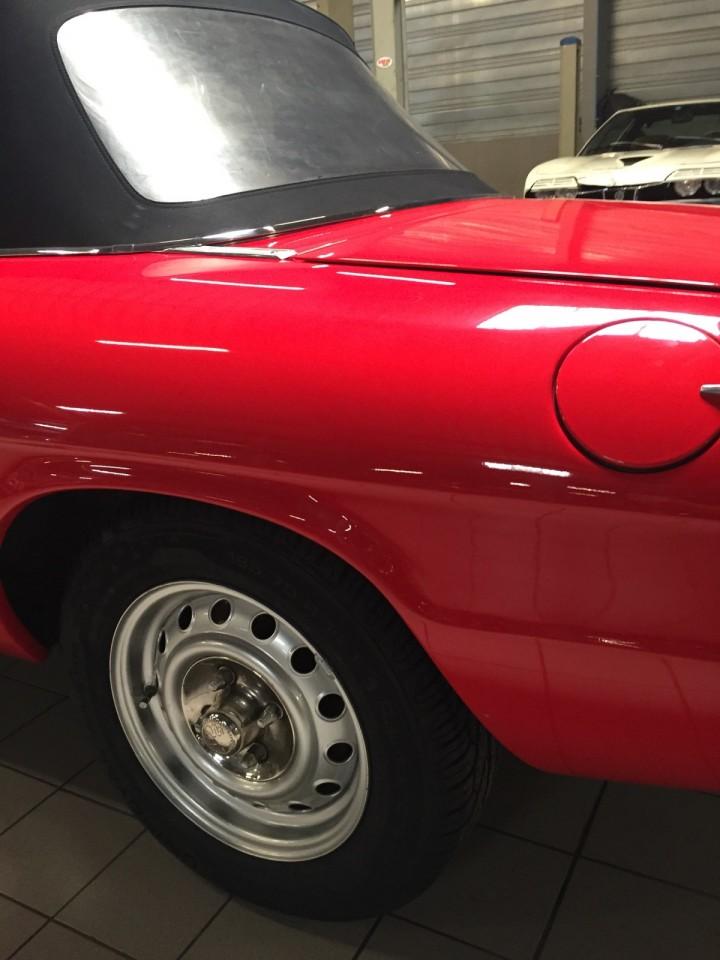 Alfa_Romeo_Spider_3621
