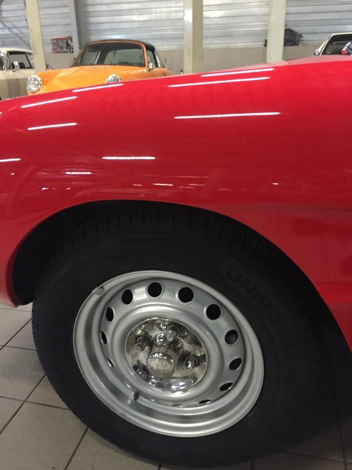 Alfa_Romeo_Spider_3626