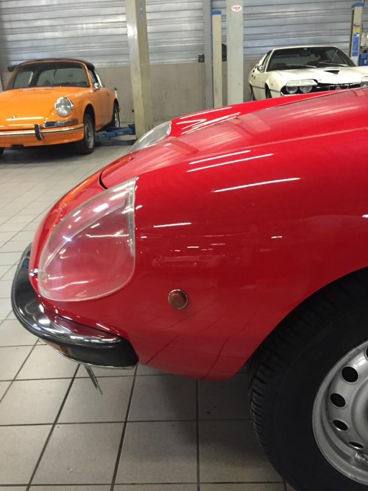 Alfa_Romeo_Spider_3627