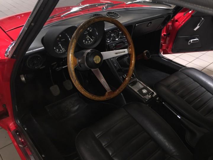 Alfa_Romeo_Spider_3631