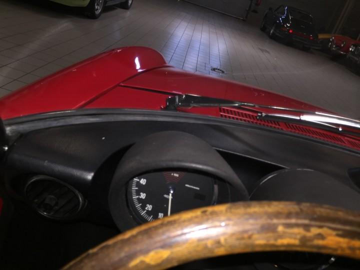 Alfa_Romeo_Spider_3632