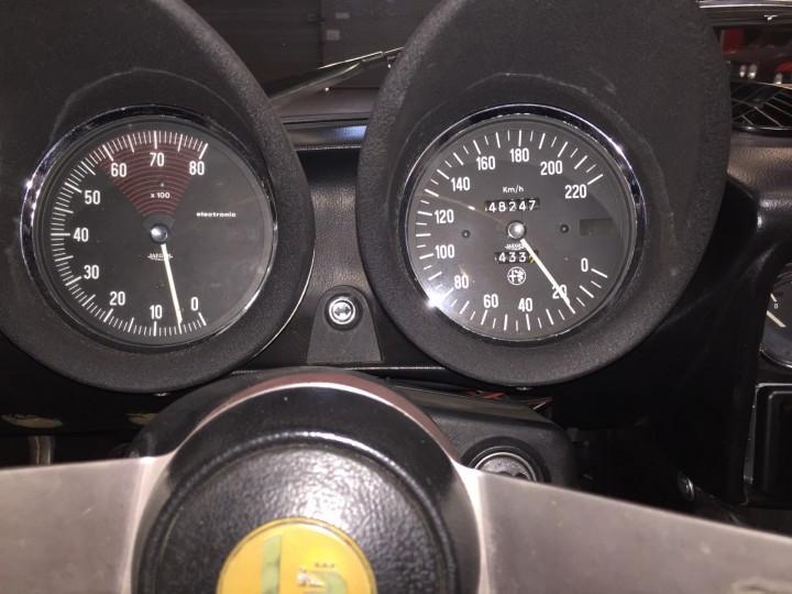 Alfa_Romeo_Spider_3635
