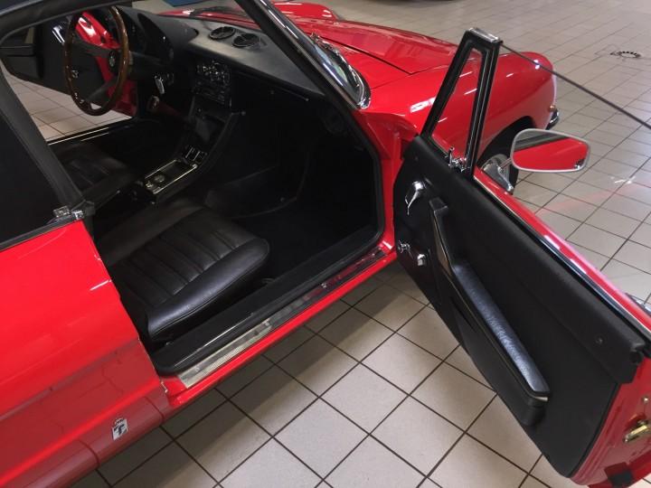 Alfa_Romeo_Spider_3639