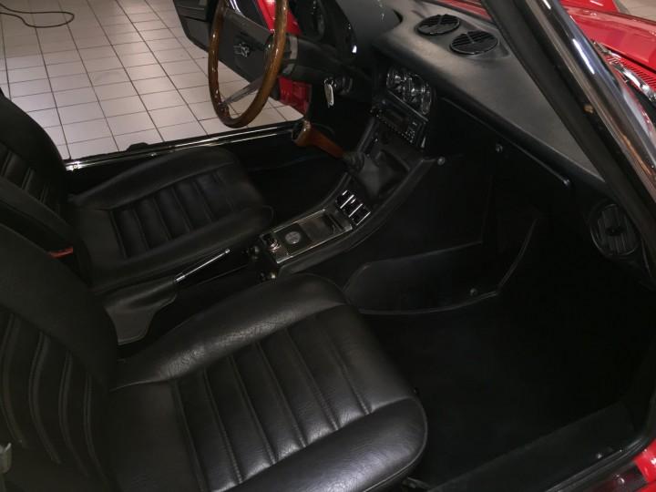 Alfa_Romeo_Spider_3641