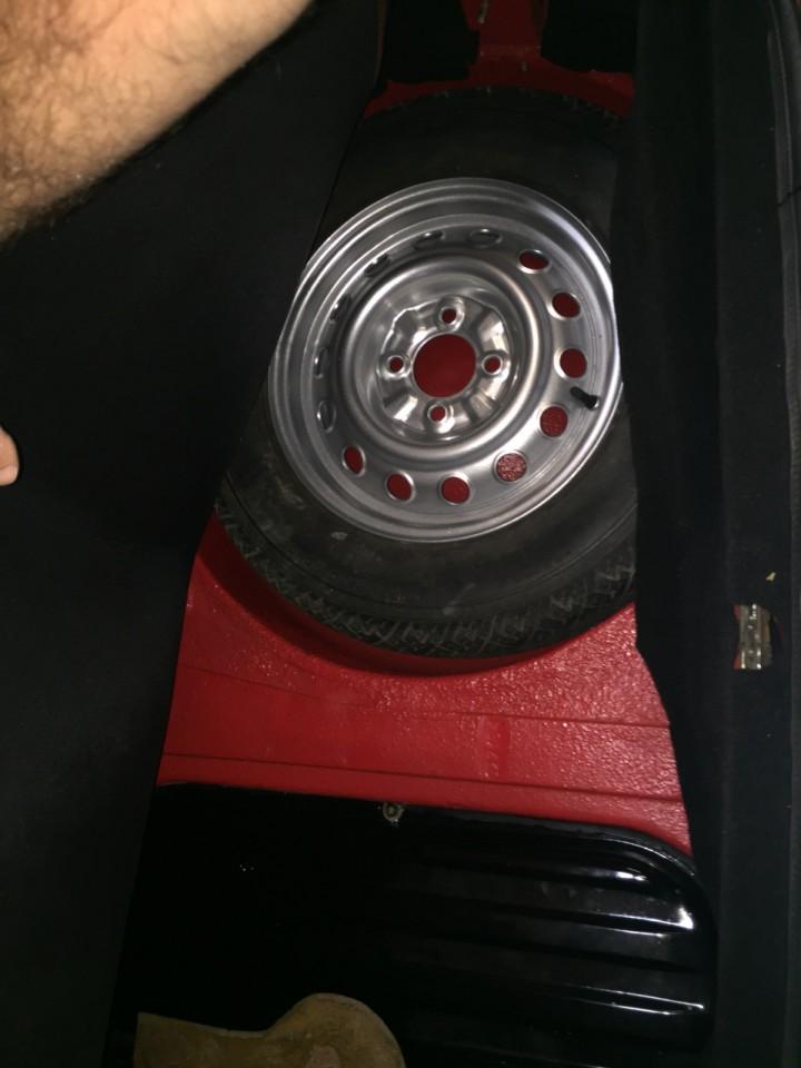 Alfa_Romeo_Spider_3654