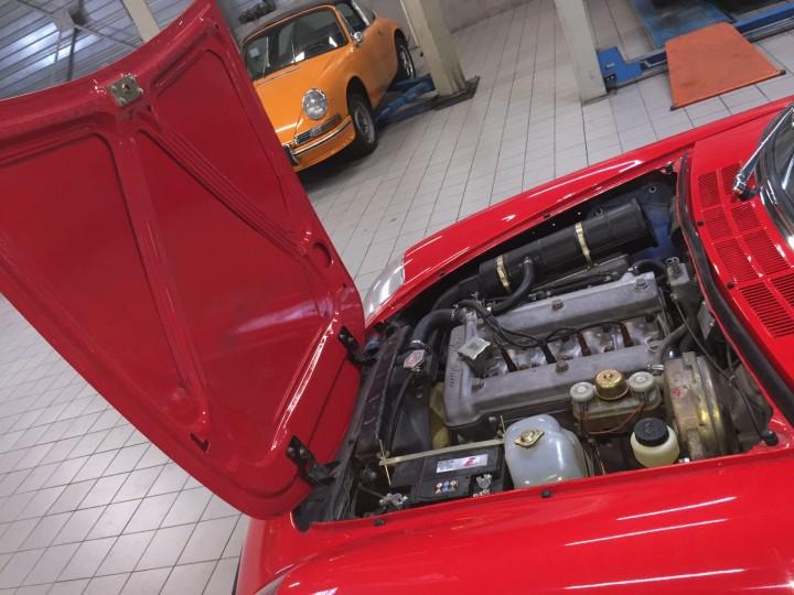 Alfa_Romeo_Spider_3656